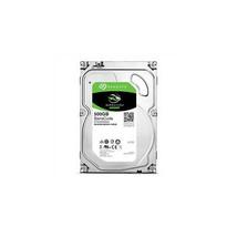 Seagate Hard Drive ST500DM009 500GB SATA3 6Gb/s ES 7200RPM 32MB 3.5 inch... - $94.61