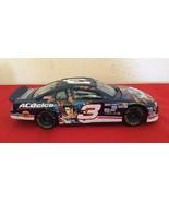 1:24 Dale Earnhardt Jr. #3 ACDelco 1999 Monte Carlo Elite - $45.00
