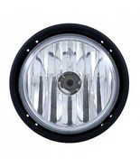 Freightliner Columbia 2000+ Replacement Fog Light - Driver or Passenger ... - $57.41