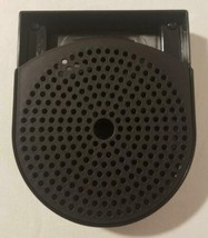 Keurig K35 Compact Replacement Drip Tray - $9.85
