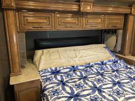 2019 THOR MOTOR COACH VENETIAN S40 FOR SALE IN Rapid City, SD 57701 image 6