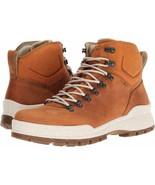 ECCO Men's Track 25 Hydromax Hiking Shoe - $220.00