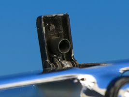 Art Deco Streamline Dollin Diecasters Co. Nickel Plated Airplane Lighter  image 12