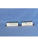Powerex FCD631240 919 powerblock (Lot of 2) - $12.49
