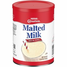 Malted Milk Original - 40oz - $14.52