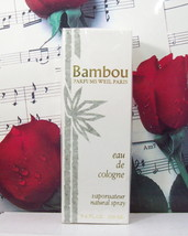 Bambou100ml thumb200