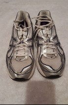 Womens Asics GT 2150 Running Shoes, Size 9.5 - $27.99