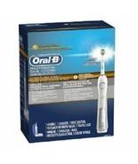 NIB New Oral-B Professional Care SmartSeries 4000 Electric Toothbrush  - $93.93