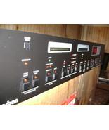 Orban 787A Programmable Mic Processor Pro Audio Broadcast studio - $557.94