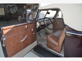 1940 Ford Deluxe For Sale In South Jordan, Utah 84009 image 3