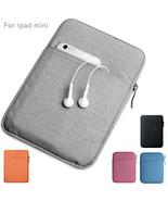 AIGREEN® Bags Newest Brand Nylon Sleeve Case Ipad Mini Ipad Colorful Wat... - $13.00