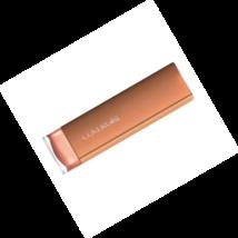 COVERGIRL Colorlicious Lipstick - #240 Caramel Kiss 0.12 oz - $14.99