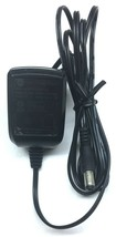 Class 2 Charger AC Adapter Power Supply MP03-030025-AU 3V 250mA .75W  - $18.99