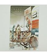 Grass Kings 2 NM Matt Kindt Tyler Jenkins Cover and Art Boom Studios 201... - $15.50