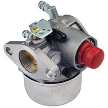 CARBURETOR FOR TECUMSEH 640025B 640025C 640025A 640004 640014 640025 CARB NEW - $61.98