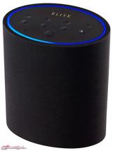 Pioneer VAFW40 Elite F4 Amazon Alexa Smart Speaker Black - $297.85 CAD