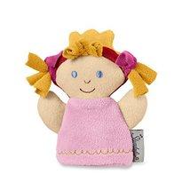 Sterntaler 3611753–Finger Puppet Princess