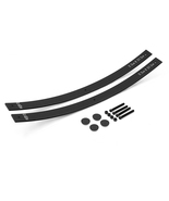 """Add-a-Leaf Kit Fits 2007-2020 Toyota Tundra 2WD 4WD 2"""" Lift Long - $97.80"""