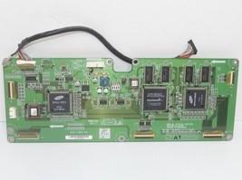 Samsung Logic Main Board LJ41-02476A (S/N 0L5654029826) {P1459} - $31.36
