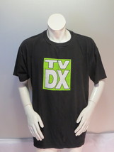 WWF Attitude Era Shirt - TV DX Immature Audience - Men's Extra Large  - $75.00