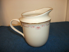 Lenox China Bellaire Pattern Creamer Discontinued - $11.99