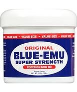 Blue Emu Original Analgesic Cream, 12 Ounce (Packaging May Vary) - $26.82