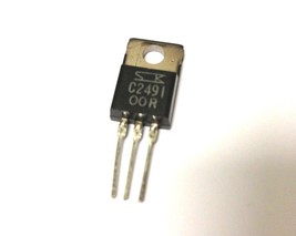 U1620RG Diode Switching 200V 16A 3-Pin TO-220AB BY ON LOT OF 10