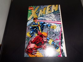 X-Men #1 Marvel Comic Book NM (9.0) OR BETTER 1991 1ST Issue Wolverine C... - $3.59