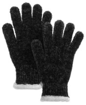 Charter Club Women's Chenille Knit Gloves - $15.98+