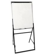 NEW Quartet QRT351900 - Quartet Futura Dry Erase Presentation Easel - $113.90