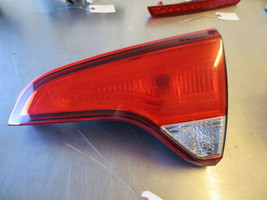 GSF216 Passenger Right Tail Light Deck Lid 2015 Kia Sorento 3.3 924061U500 - $110.00