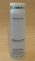 Elizabeth Arden Hydra-Splash Alcohol-Free Toner Normal/Dry Skin 6.8 fl o... - $13.36