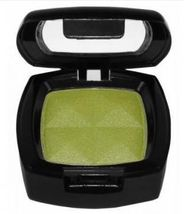 NYX Eye Shadow Single Lime Juice, pea, full size ES87 - $7.99