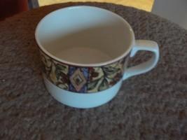 Royal Doulton cup (Cinnabar) 4 available - $8.81