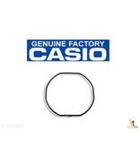 Casio 10344791 Original Black Rubber Case Back Gasket O-Ring - $11.40