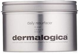 Dermalogica Daily Resurfacer,  1.75 Fl Oz - $70.98