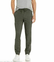 Amazon Brand - Goodthreads Men's Slim-Fit Jogger Pant 3XL new with tags
