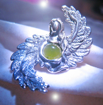 HAUNTED NECKLACE CLEARING FORTUNE'S PATHWAYS MYSTICAL TREASURES COLLECTION - $130,007.77