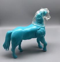 BoonVelvet She Headless Horse Vinyl Sofubi Kaiju Designer Toy image 6