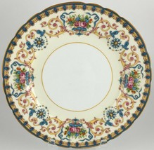 Aynsley St Claire 7821 Bread & butter plate  - $8.00