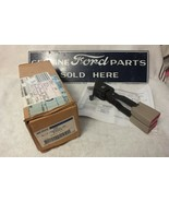 OEM NEW 03 04 05 06 Ford Expedition Rear 2nd & 3rd Row LH Seat Belt Buck... - $60.00