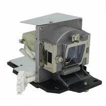 Viewsonic RLC-057 Osram Projector Lamp Module - $69.99
