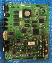 6871VMMF17B1EA/41EA Assembly Main  - $14.26