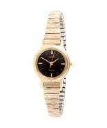 Lorus watch, RPH696, analog, quartz - $35.64