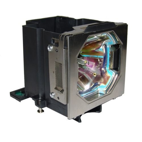 Primary image for Panasonic ET-LAE12 Compatible Projector Lamp With Housing