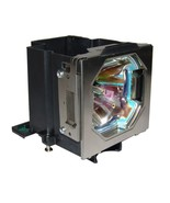 Panasonic ET-LAE12 Compatible Projector Lamp With Housing - $53.99