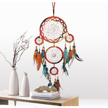 Indian Style Dream Catchers Hanging Decorations For Room Home Decor Drea... - $17.97