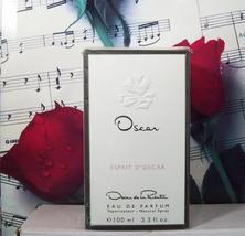 Oscar De La Renta Esprit D'Oscar EDP Spray 3.3 FL. OZ,. - $59.99