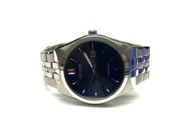 Citizen Wrist Watch E1111 - $69.00