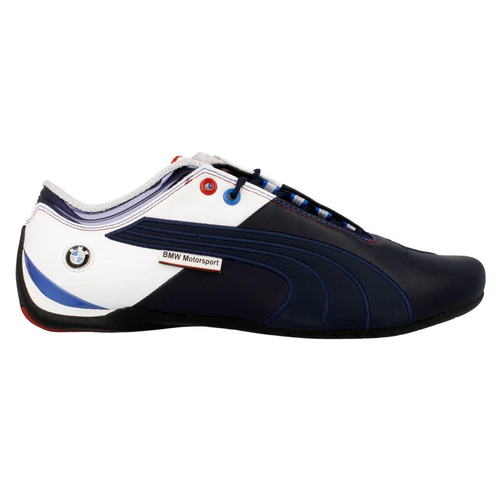 aa4d3f01484 Puma Shoes Future Cat M1 Big Bmw